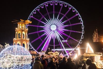 Gdańsk 34.jpeg